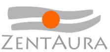 ZentAura